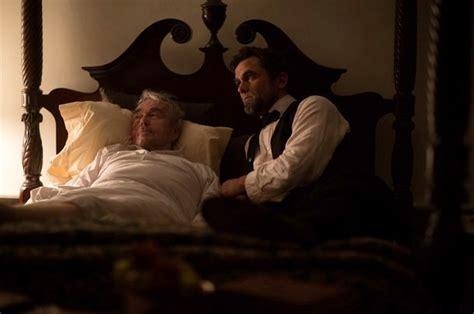 Killing Lincoln Picture 33