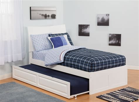 trundle bed with kids furniture extraordinary cheap trundle bed cheap