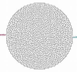 Circle Maze Game Related Keywords - Circle Maze Game Long ...