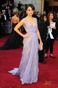 Dress Red Carpet by Classic Red Carpet Dresses Images