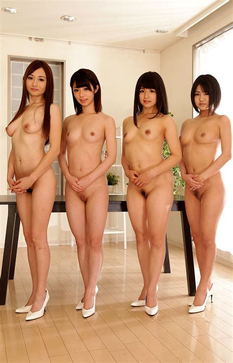 Japanese Tokyo Hot Sex Party Cum Dvd Tailers  5