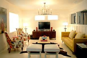 vintage livingroom living room design with custom vintage furnishings idesignarch interior design architecture
