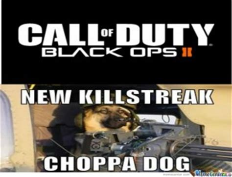 Black Ops 2 Memes - black ops 2 funny quotes quotesgram