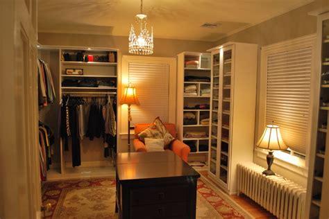 walk in closet lighting stunning s walk in closet with lighting