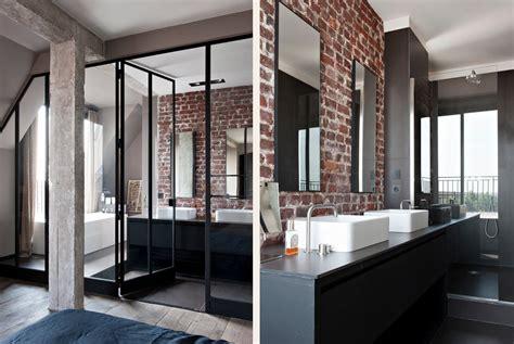 chambre style loft industriel chambre style loft industriel adwordsadsbuzz website