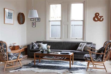 small formal living room designs decorating ideas design trends premium psd vector