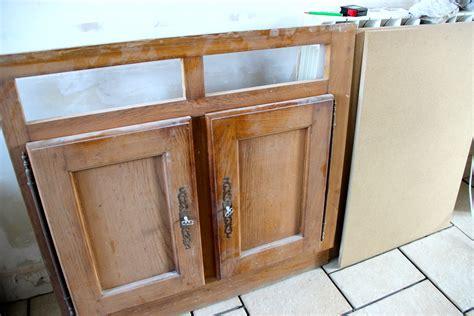 facade cuisine conforama facade de meuble de cuisine wikilia fr