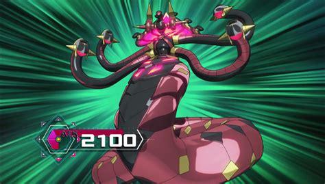 Altergeist Primebanshee Anime Yu Gi Oh Fandom
