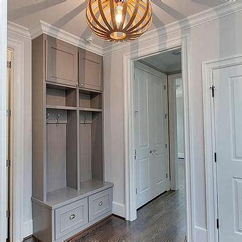 interior design inspiration   legacy custom homes