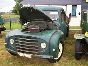 Cote Vehicule Ancien : vieux citroen utilitaires avant 1980 christian 80 photos club ~ Gottalentnigeria.com Avis de Voitures