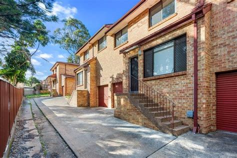 780 Real Estate Properties for Sale in Greenacre NSW