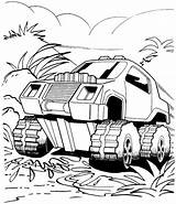 Coloring Wheels Cartoon Cross Sheets Popular Coloringhome sketch template