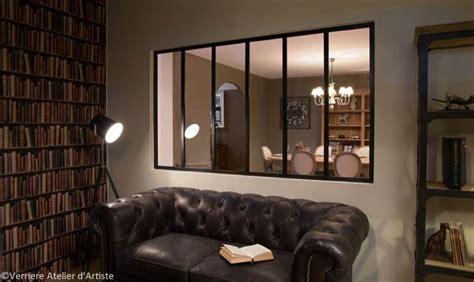 cuisine prete a installer récupérer de la lumière dans une pièce aveugle achatdesign