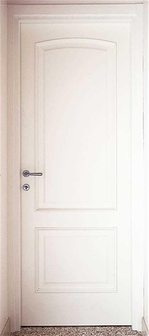 porte interne laccate bianche falegnameria artigiana f lli agnolon finestre e porte in