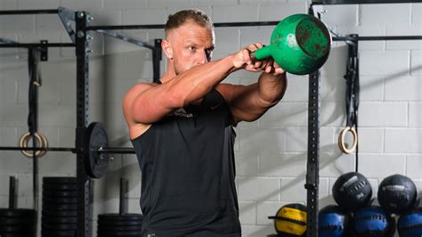 kettlebell exercises gym stones fry harris nick jake goer coachmag