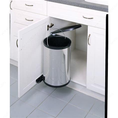 poubelle recyclage cuisine poubelle recyclage cuisine dootdadoo com idées de