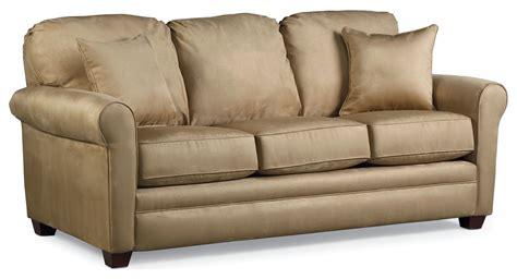 Sofas Striking Cheap Sofa Sleepers For Small Living