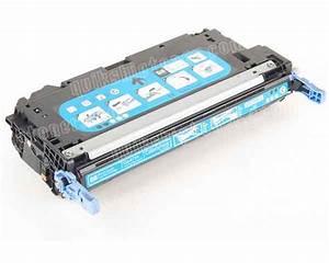 Hp Color Laserjet 3600n Yellow Toner Cartridge