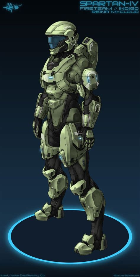 45 Best Images About Halo World On Pinterest Armors