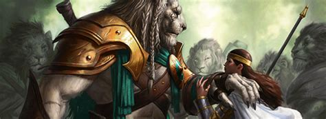 ajani mentor of heroes deathmarked mtg and other stuff