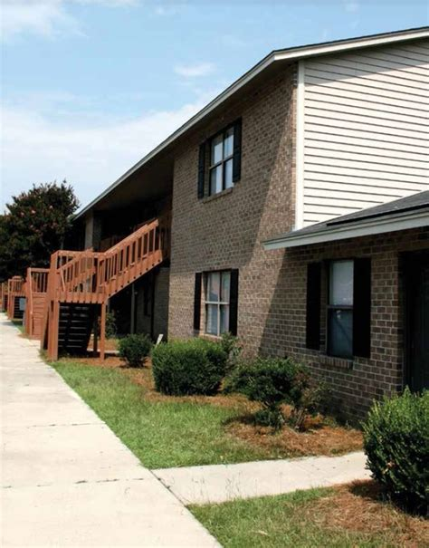 1 Bedroom Apartments In Greenville Nc by Tidewater Villas Greenville Nc Apartment Finder