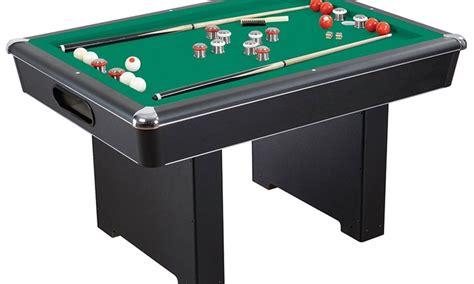 Kid Pool Table Yamsixteen - Pool table experts