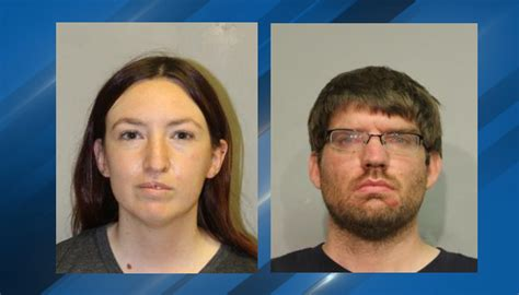 Utah couple arrested after violating Hawaii's 14-day ...