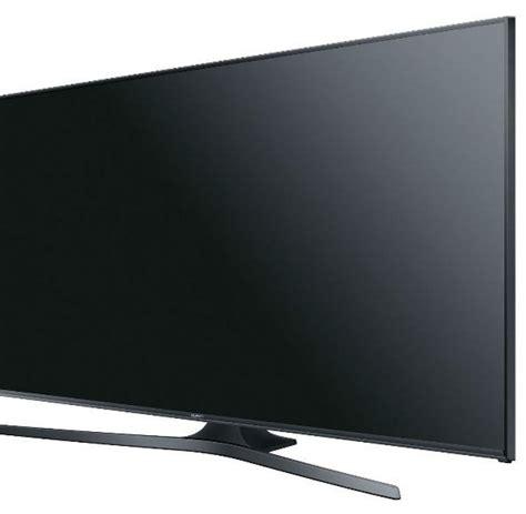 Samsung Fernseher 85 Zoll by Samsung Fernseher 85 Zoll Samsung Uhd Fernseher Mit 85