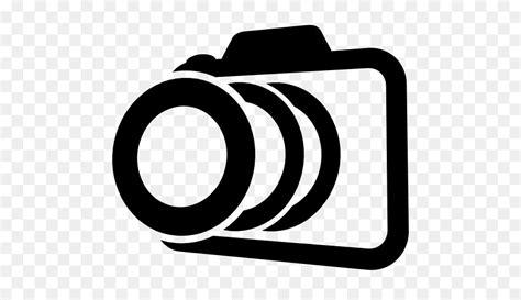 camera encapsulated postscript computer icons photography