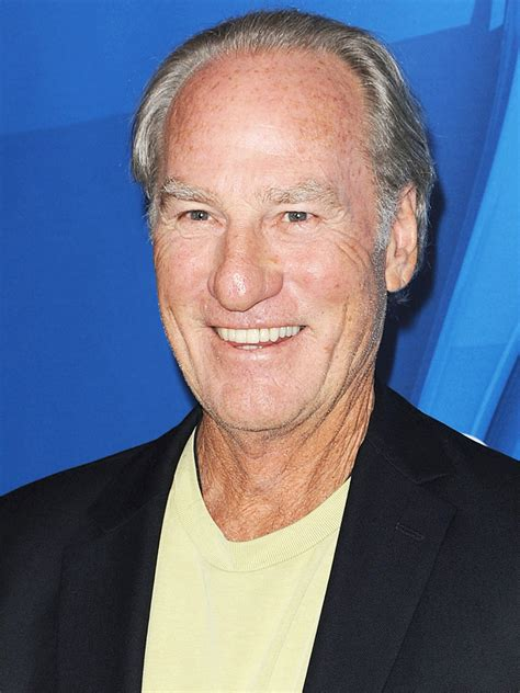 craig t nelson shows craig t nelson photos and pictures tvguide
