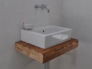 Waschtisch Nach Maß : waschtisch altholz ~ Sanjose-hotels-ca.com Haus und Dekorationen