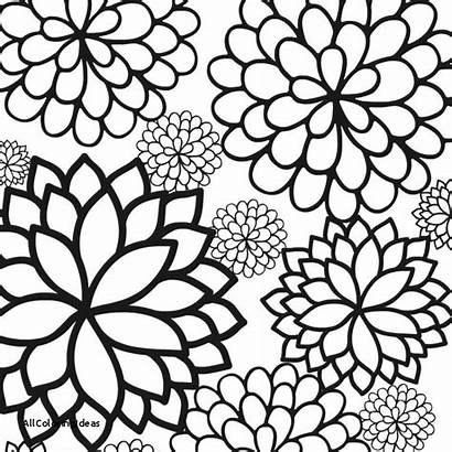 Coloring Pages Relaxing Pretty Adults Colouring Engine