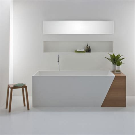 narrow bathroom vanities beautiful interior minimalist bathroom design home