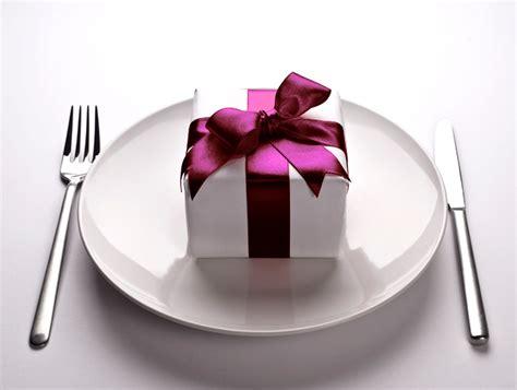 cadeau cuisine original cadeau original pour la fête des mères à etienne
