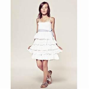mariage les plus belles robes de ceremonie pour petites With robe de communion ikks