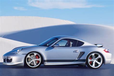 Porsche Cayman Rs by Porsche Cayman Gt Turbo Rs Gnmpf74 Pagenstecher