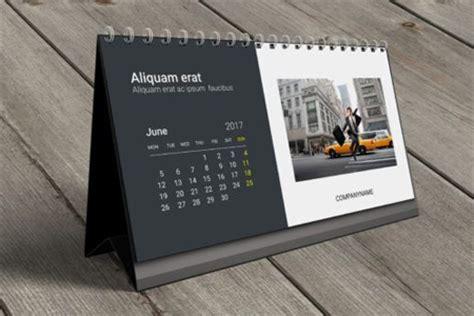 desk  wall calendar promotional gift supplier  manila