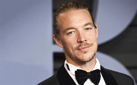 diplo net worth   wealth record
