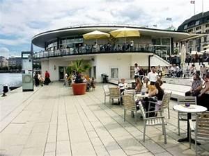 Restaurant Hamburg Neustadt : alex hamburg neustadt restaurant reviews phone number photos tripadvisor ~ Buech-reservation.com Haus und Dekorationen