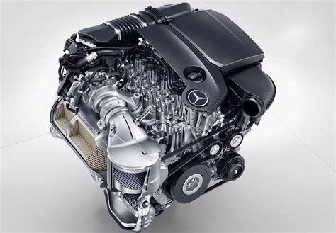 mercedes moteur renault zoom sur le nouveau moteur 2 0 litres diesel de la mercedes classe e l argus