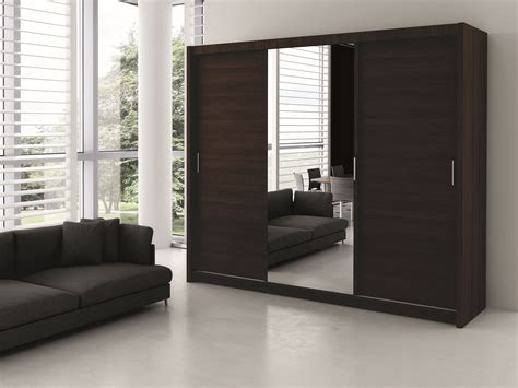 Sliding Door Wardrobe Sale by Milton Sliding Wardrobe Doors Wardrobes Wardrobe