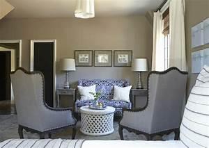 couleur mur chambre adulte lgant peinture chambre bleu With mur couleur taupe clair