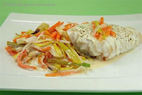 cuisiner filet de julienne 17 meilleures idées à propos de julienne de légumes sur