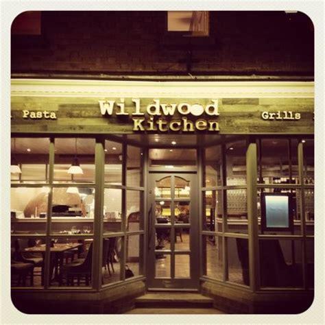 wildwood kitchen menu restaurants wildwood kitchen in rutland with cuisine pizza