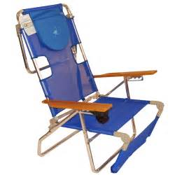 kelsyus backpack beach chair with canopy beach chair