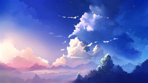 Anime Wallpaper Backgrounds - unique anime background wallpaper anime wallpapers