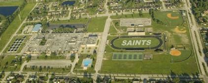 school map location school location