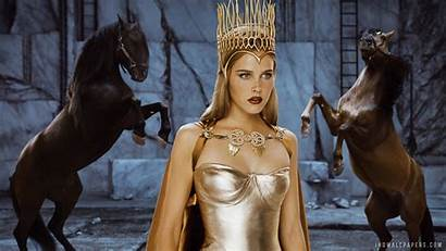 Isabel Lucas Immortals 2009 Movies Expectations Rhythm