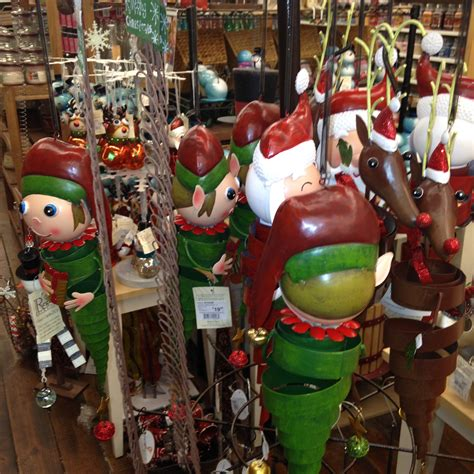 ace hardware outdoor christmas decorations ace hardware decorations billingsblessingbags org