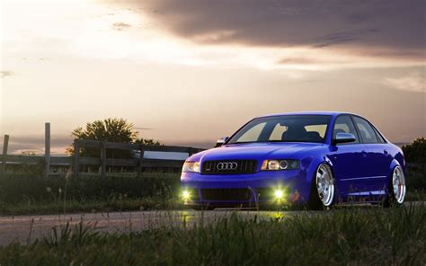 Stanced Cars 1920x1080 Wallpaper by Stance Wallpaper Wallpapersafari